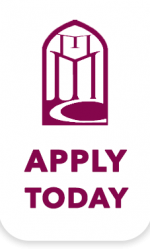 Apply Today to Meharry Medical College Icon, medical school nashville tn, graduate school nashville tn, dental school nashville tn, hbcu nashville tn, masters in public health nashville tn