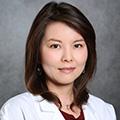 Akiko Shimamoto