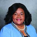 Cherae M. Farmer-Dixon