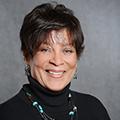 Jacqueline D. Gardner