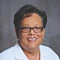 Sandra G. Harris