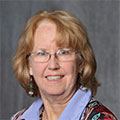 Susan DeRiemer