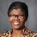 Sylvie Akohoue