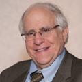 James Blumstein