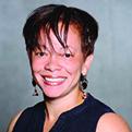 Angela W. Southwell