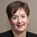 Lisa Dubay