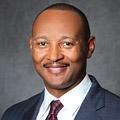 Lawrence Hall Jr.