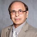 Mohammad Tabatabai