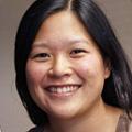 Cheryl Chun