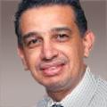 Khalil Harbi