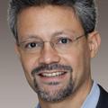 Brian D. Smedley