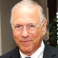 Steve G. Ullmann