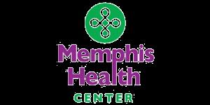 Memphis Health logo