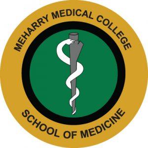 Meharry School of Medicine seal