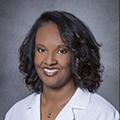 Dr.-Kimberley-Perkins-Davis_0804-120x120