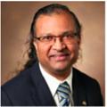 Dr. Anil Shanker